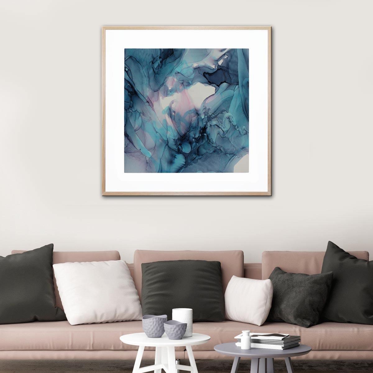 24 Part 2 | United Interiors | Buy Australian Made Canvas Prints