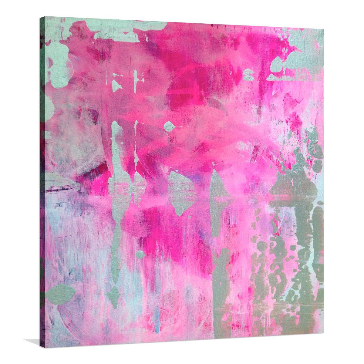 Summer rain canvas print buy australian made canvas print for Buy canvas prints online