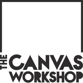 The Canvas Workshop