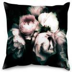 Charlemagne - Cushion