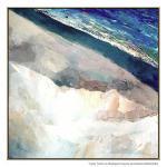 Costa Smeralda - Painting