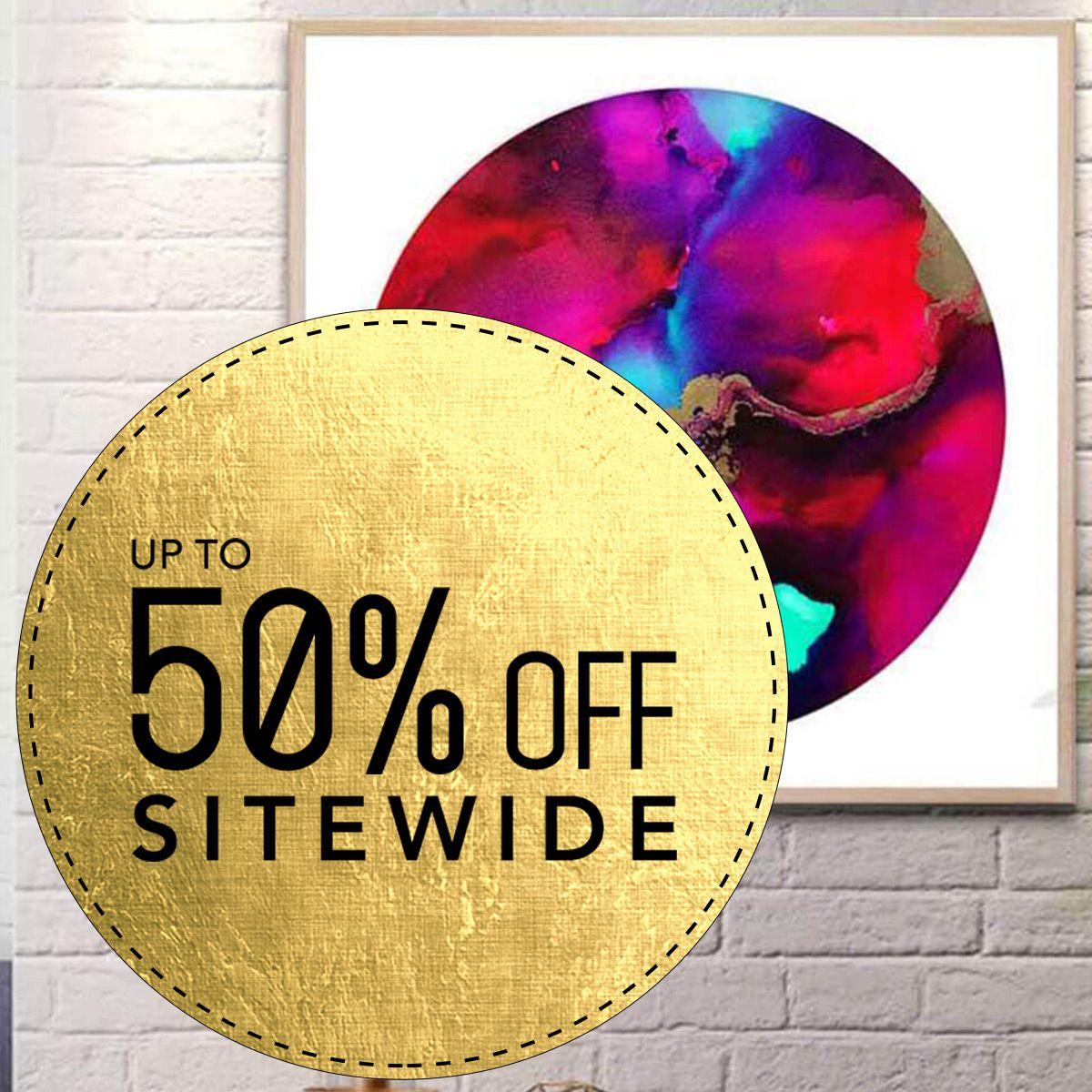 Framed Prints Online   Buy Framed Prints Online, Shipped Across ...