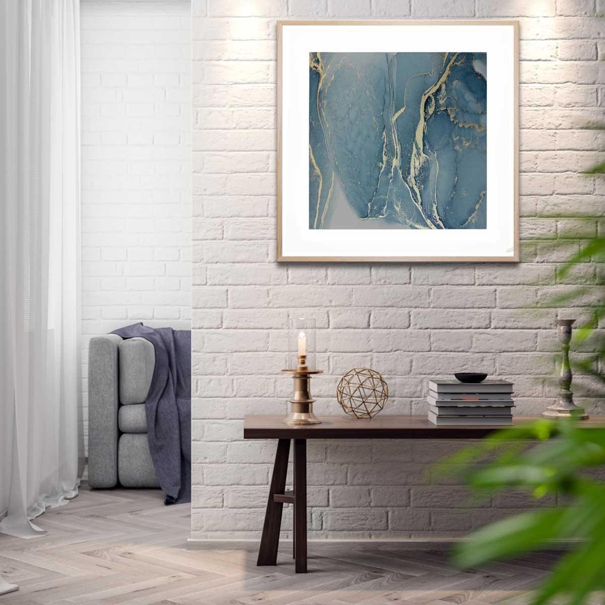 Framed Prints Online | Buy Framed Prints Online, Shipped Across ...