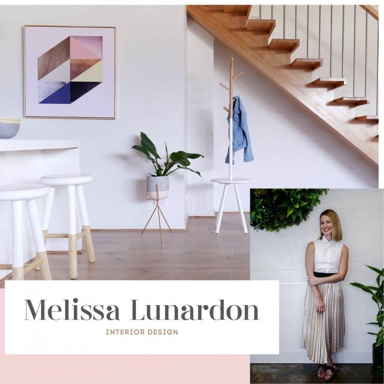 Styling Workshop with Melissa Lunardon