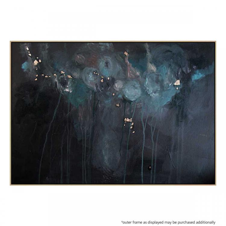 Boudicca - Original Artwork - ONE ONLY