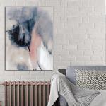 Last Impression - Painting