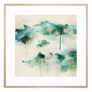 Spring Dream - Framed Print