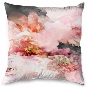Petalia Blooms - Cushion