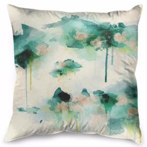 Spring Dream - Cushion