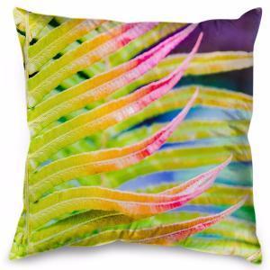 Paradiso Fern - Cushion