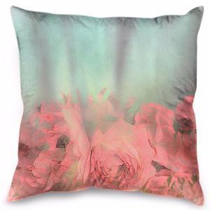 Pastel Rosa - Cushion