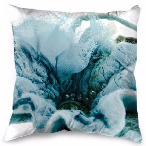Time of Life - Cushion