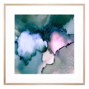 Lazarus - Framed Print