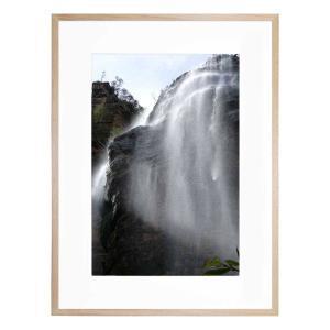 Australia Falls