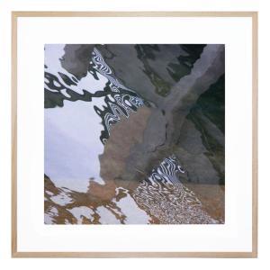 Wobbles - Framed Print
