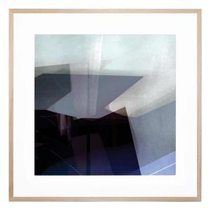 Bport - Framed Print
