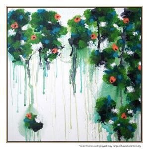 Harmony Spring - Painting