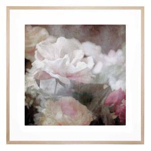 Astoria Bloom 1 - Framed Print