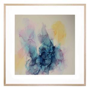 Fairytale - Framed Print