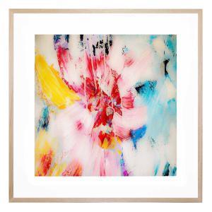 Esoterica - Framed Print