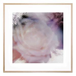 Soulful Memories - Framed Print