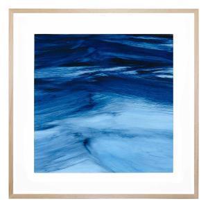 Viking Tides - Framed Print