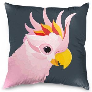 Crusty - Cushion