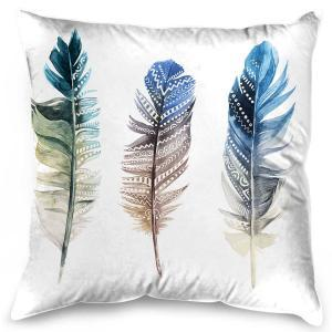 Feathers Trio - Cushion