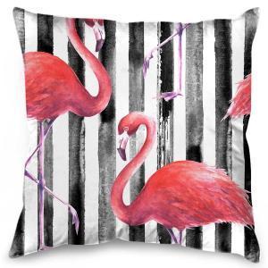 Malibu Dance - Cushion
