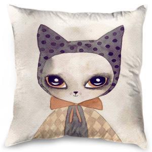 Scarlett - Cushion