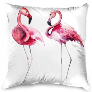 Think Pink - Cushion