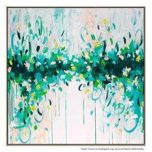 Cool Breeze 2 - Painting