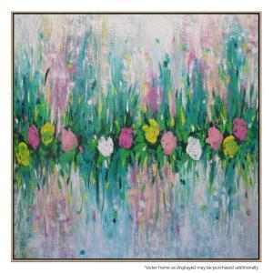 Sasanqua 3 - Painting