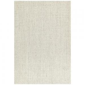 Eco Boucle - Marble