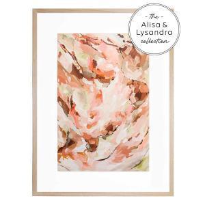 Envelope - Framed Print