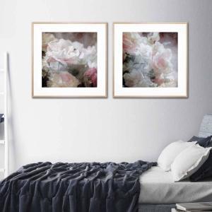 Astoria Bloom / Soft Arrangement