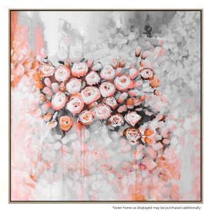 Fleur Petit - Painting