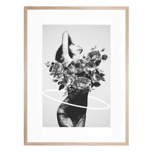 Only You - Framed Print