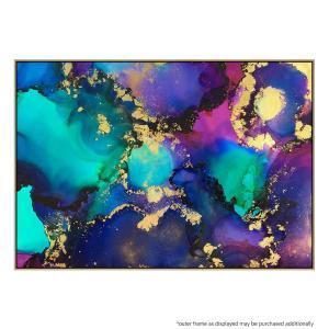 Cosmos - Canvas Print
