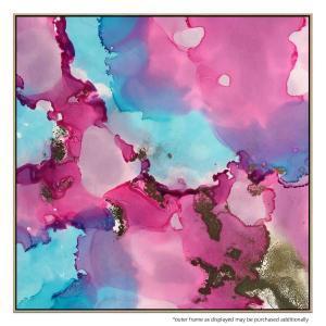 New Beginnings - Canvas Print