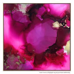 Pinot Noir - Canvas Print