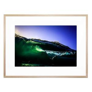 Discoveries - Framed Print