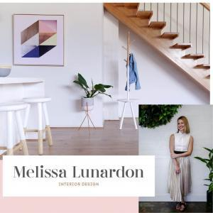 Styling Workshop with Melissa Lunardon