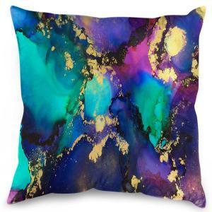 Cosmos - Cushion