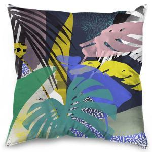 Jungle Fever - Cushion