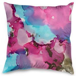 New Beginnings - Cushion
