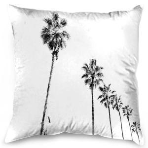 Palm Promenade - Cushion