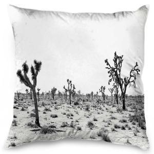 Palm Springs - Cushion
