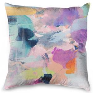 Spring Bouquet - Cushion