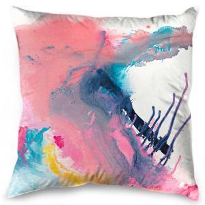 Transcendence - Cushion